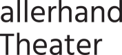 ALLERHAND THEATER